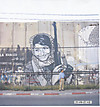 Leila_khaled89_2
